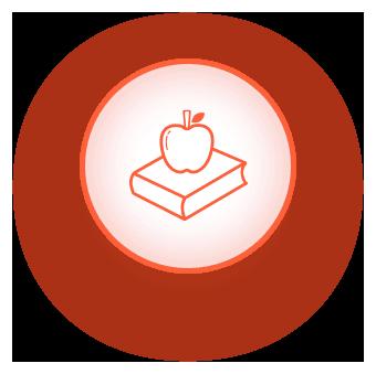 school-prep-icon